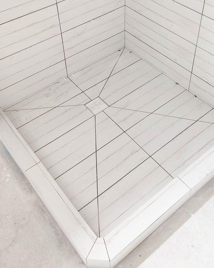 Чистовая внутренняя отделка объекта